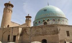 تکلیف وزارت ارشاد برای اعطای بودجه به کانونهای مساجد بالای هزار نفر جمعیت