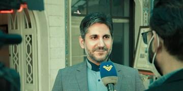 جبهه فرهنگی شعرای سوریه علیه رژیم صهیونیستی تشکیل میشود