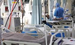 ظرفیت و امکانات  بهداشتی درمانی استان محدود است
