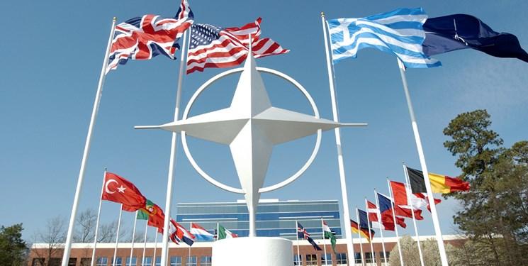 ناتو: ایران به تعهدات بینالمللی خود عمل کند