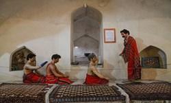 تعطیلی موزهها و اماکن تاریخی کرمان در روز 13 فروردین