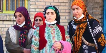پشت صحنه «نون خ»| «آقاخانی» کردستان را چگونه به تهران آورد؟/نوری: به انیشتن دختر نمی دم!