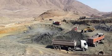 معدن؛ ثروت و اشتغالی خفته در دل زمین/ توسعه معادن برای ایجاد اشتغال پایدار در استان اردبیل