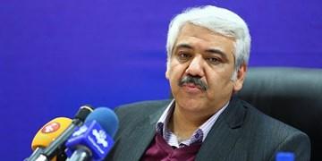 الهیار ترکمن: نمیگذاریم حقی از معلمان حق التدریسی ضایع شود/ تشکیل کارگروه استانی برای بررسی ساعات کاری حق التدریسیها