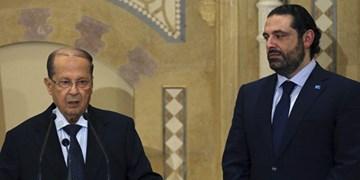 لبنان بر لبه تیغ جنگ داخلی یا تهاجم خارجی؟
