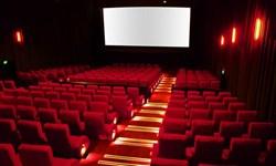 راهاندازی سالنهای سینمایی در بخشهای استان قم