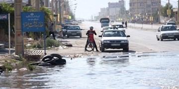 فریاد از کمکاری دولت در حاشیههای شهر یاسوج/افزایش آسیبهای اجتماعی؛ مردم از دولتمردان چه میخواهند؟!+فیلم