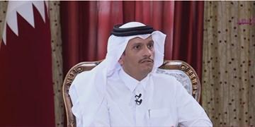قطر: با ایران و آمریکا در ارتباط هستیم؛ اقدامی از دولت بایدن دیده نشده است