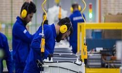 ایجاد بیش از ۴۳۰۰ شغل برای کاشانیها در سال ۹۹