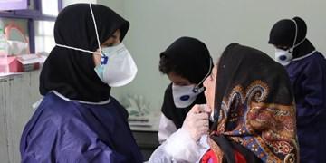 اقدامات جهادی اساتید و دانشجویان علوم پزشکی/ از درمان رایگان بیماران تا فعالیتهای عمرانی