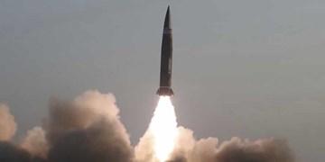 کره شمالی: موشکهای نوع جدید با موفقیت آزمایش شد