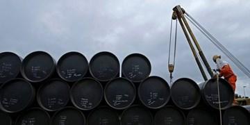 آدرس غلط وزارت نفت درباره ظرفیت تولید نفت ایران/چرا مسیر خامفروشی به بنبست میخورد؟