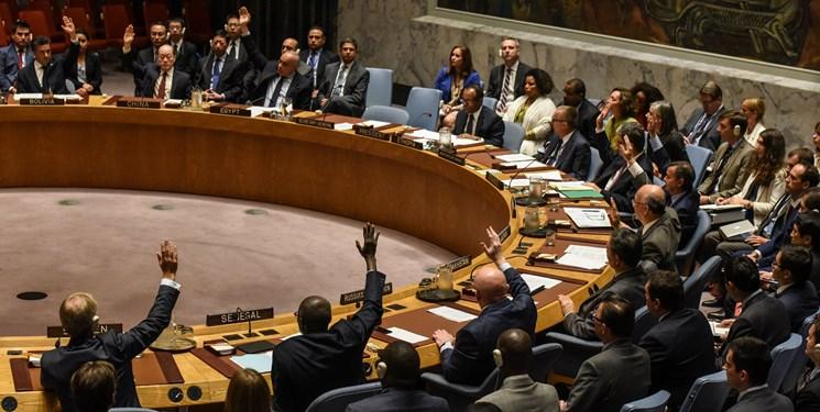 کره شمالی قطعنامه حقوق بشری سازمان ملل علیه این کشور را «سند جعلی» خواند