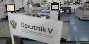 سفیر تهران در مسکو: تولید واکسن اسپوتنیک در ایران، آوریل آغاز خواهد شد