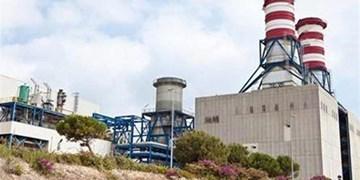 کشف مواد هستهای خطرناک در لبنان