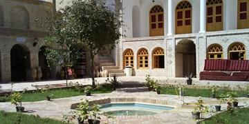 باید سوم؛ معماری و هویت اسلامی شهر، چه میزان دغدغه شورای شهر است؟