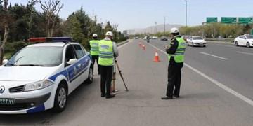 جریمه یک میلیون تومانی در انتظار خودروهای متخلف