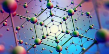 افزایش صادرات در حوزه فناوری نانو/ بیش از 720 محصول نانوی ایرانساخت به بازار رسید