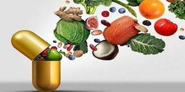 تدوین16 برنامه برای تامین امنیت غذایی در کشور/ پاسخ به نیازهای صنایع با توان داخلی