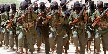 شورشیان بیش از 180 نفر را در هتلی در موزامبیک محاصره کردند