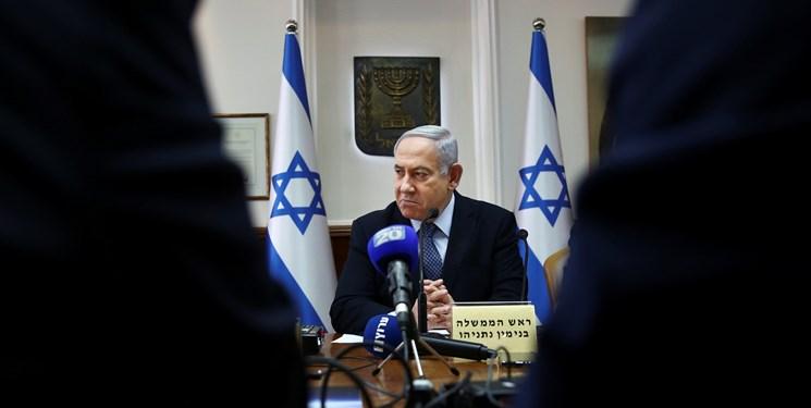 نتانیاهو: اگر بنِت نخستوزیر شود، باید توافق هستهای ایران را بپذیریم
