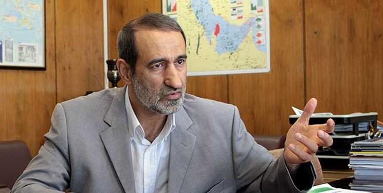 آیا ایران میتواند پول نفت را به کشور بازگرداند؟/ همکاری چین با ایران فراتر از معافیتهای آمریکا بود
