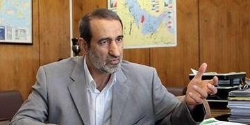 دولت بایدن نتوانست مانع فروپاشی ساختار تحریمها شود/رمزگشایی از دلایل افزایش صادرات نفت ایران