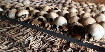 کارشناسان فرانسوی تأیید کردند؛ نقش فرانسه در نسلکشی «رواندا»