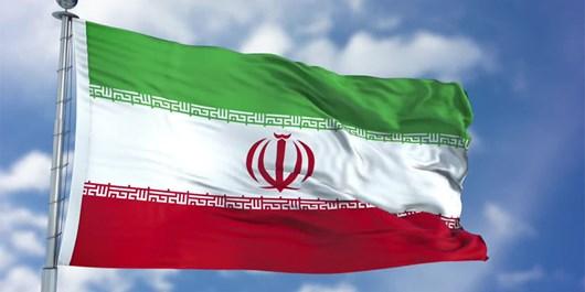 وطندوستی در اشعار شاعران آسیایی/ انتخابم همیشه ایران است