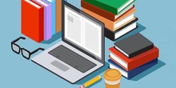صادرات خدمات آموزشی توسط یک شرکت خلاق
