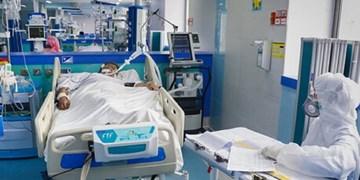 شناسایی 2 بیمارمبتلا به کرونای انگلیسی در مراغه / 2 برابر شدن مبتلایان کرونا  و موج چهارم