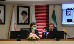 محسن رضایی: قانون اساسی در خصوص شوراها ابهام دارد