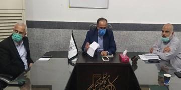 گروههای جهادی شناسنامهدار میشوند/ پیگیری برای صدور مجوز اربعین ۱۴۰۰