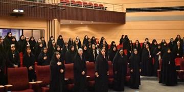 فعالیتهای واحد خواهران اتحادیه دانشجویان مستقل در بیست و یکمین دوره شورای مرکزی