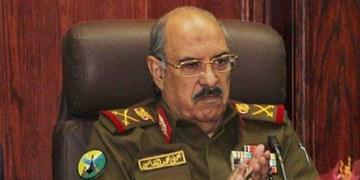مشاور شورای عالی سیاسی یمن بر اثر بیماری درگذشت