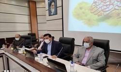 ممنوعیت برگزاری نشستهای سیاسی در گچساران