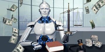 چگونه حقمان را از تجارت هوش مصنوعی بگیریم؟