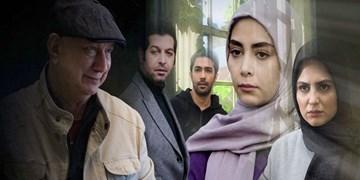 حسنزاده: ذات قصه «همبازی» ریتم کندی دارد/ تلویزیون مدلهای جدید سریالسازی را تجربه کند