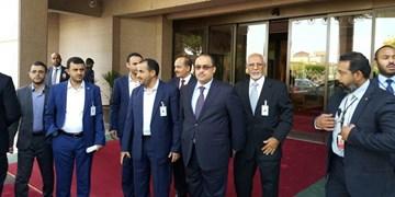 موقعیت ممتاز دولت صنعاء در مذاکرات عمان