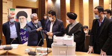انتخابات شورای شهر تبریز تمام الکترونیک برگزار میشود / کاهش ۲۲ درصدی ثبتنامکنندگان انتخابات شورا
