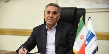 ساسانی سرپرست شرکت آب منطقهای اصفهان شد
