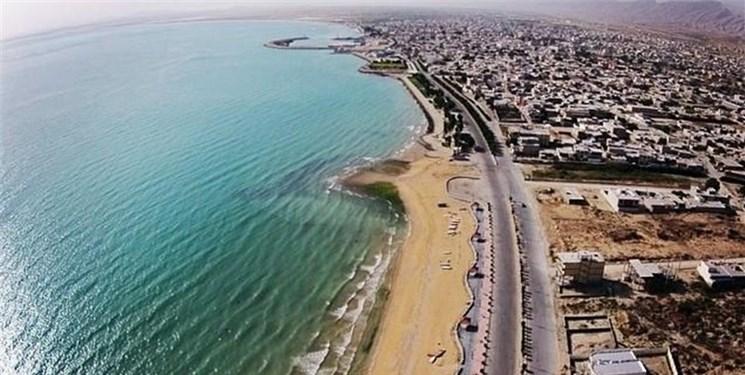 عقبنشینی گسترده اماکن دولتی و خصوصی  در سواحل مازندران