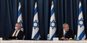 لغو جلسه کابینه رژیم صهیونیستی در پی تشدید اختلافات در تلآویو