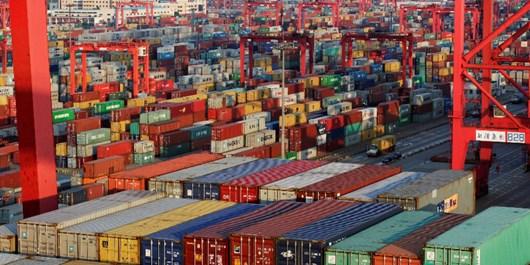 توسعه صادرات، بهترین روش مانع زدایی از تولید/ تحلیل وضعیت صادرات کشور