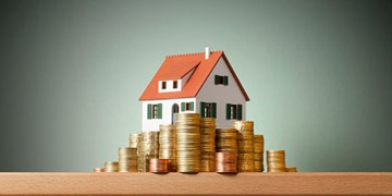 چاه ویلی به نام تسهیلات خرید مسکن/ وام ساخت نقطه ضعف وام خرید را پوشش میدهد