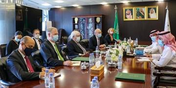 عقبنشینی آمریکا و سازمان ملل در برابر شروط صنعاء