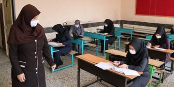 یک مخاطب فارس من: به خاطر عینک من را رد کردند!/ لزوم رسیدگی به اوضاع استخدامی دانشگاه فرهنگیان