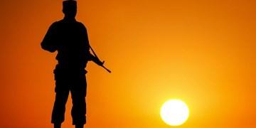 کمپین ۵۰ هزار نفری برای حذف سربازی اجباری در «فارس من» و درخواست برای حرفهای شدن سربازی