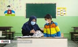 بازنشستگی ۱۹۵ معلم در تویسرکان