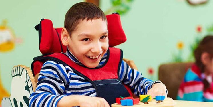 آغاز واکسیناسیون کرونا برای مبتلایان به اوتیسم